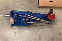 ford-toploader-gearbox