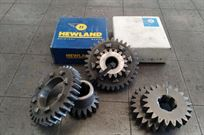 hewland-ld200---ft200-ratios
