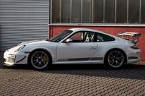 porsche-997-gt3-rs-40-with-only-10-kilometers
