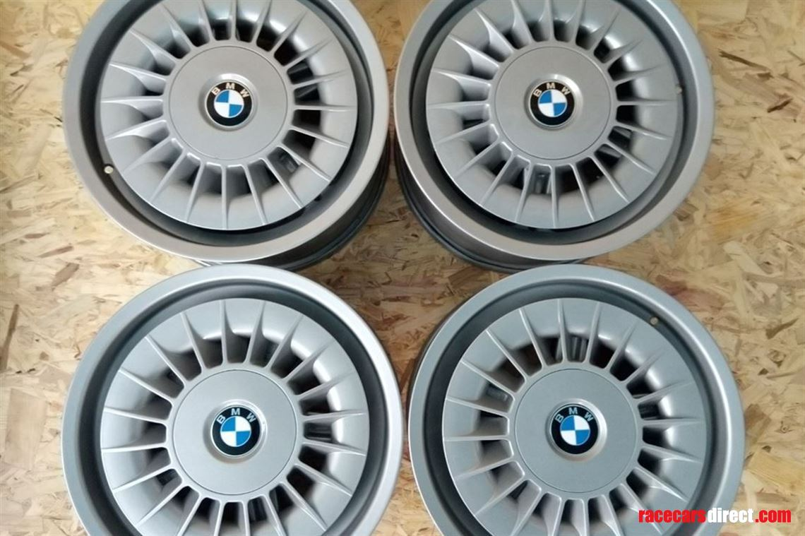 bmw-m5-e34-rims-wheels-turbine-motorsport-sty