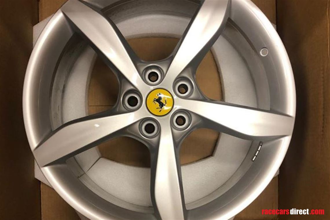 ferrari-portofino-20-genuine-full-set-alloys