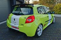 renault-clio-3-cup-2012