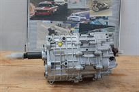 bmw-m3-e30-getrag-233-1-new-engine-brakes