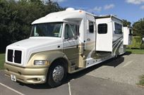 rhd-dynamax-grand-sport-rv-unique-32k-miles-n