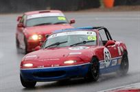 mazda-mx-5-mk1-16-race-car