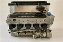 wanted-formula-1-show-engines