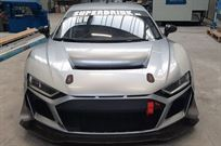 audi-r8-gt4-for-sale