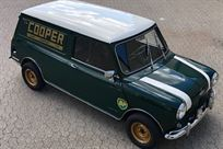 austin-mini-van-cooper-car-co