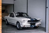 shelby-mustang-gt350