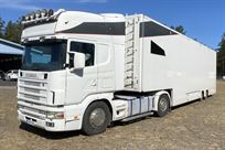 scania-124l-420-and-getrex-racetrailer-for-2