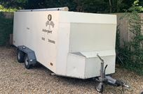 aluminium-box-trailer-complete-with-awning