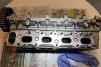 redtop-20-xe---sbd-ported-cylinder-head-camsh