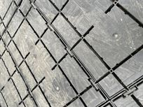 black-rollatrac-flooring