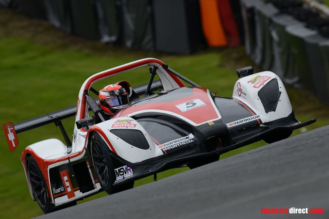 radical-summer-cup-at-oulton-park-on-june-12t