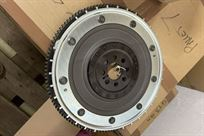 nismo-gt3-flywheel