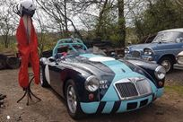 mga-race-car