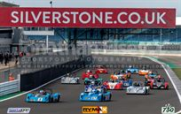 750mc-sports-1000-championship-race-report-r1