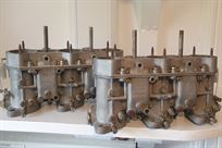 pair-of-weber-40-idt3c-triple-carburettors--