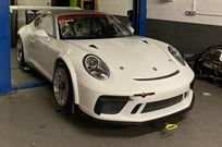 porsche-9912-carrera-cup-car