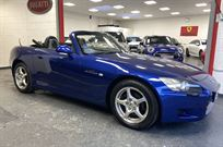 honda-s-2000-original-low-mileage-fsh