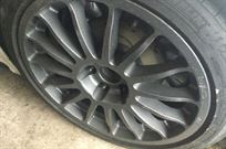 wanted-aston-gt4-n15-front-wheel
