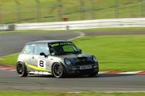 mini-cooper-s-r53-super-charged-gtt-race-car