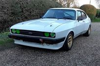 ford-capri-34-essex-v6-group2-race-car
