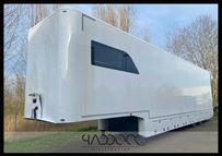 used-trailer-miele-by-paddock-distribution