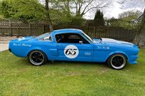 1965-mustang-fastback-gt350