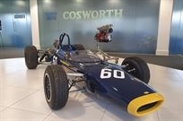 historic-1965-lola-t60-cosworth