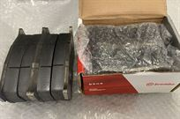 2-set-of-brake-pads-brembo-rb-340-lamborghini