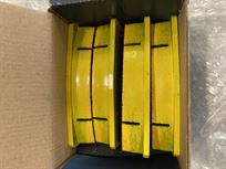 brake-pads-rear-pagid-yellow