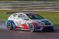 seat-leon-eurocup-tcr-dsg-with-abs-and-390hp