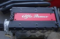 alfa-romeo-f3-engine
