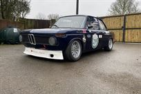 wanted-gearbox-for-bmw-2002-racecar