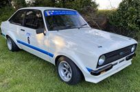 ford-escort-mk2-full-historic-spec-group-4-ro