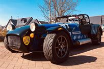 caterham-roadsport