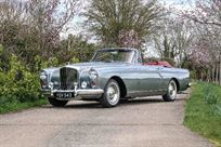 bentley-s2-continental-convertible