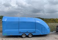 eco-trailer-velocity-rs-transporter-trailer