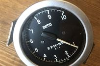 smiths-mechanical-rev-counter---classicchevro