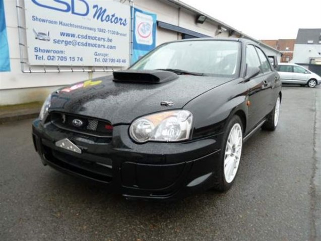 subaru-imprezza-rally-group-a-365-ps