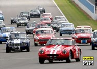 ecurie-gts-historic-race-series-for-mg-morgan
