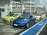 trackday-nurburgring-gp-track-05april-2012