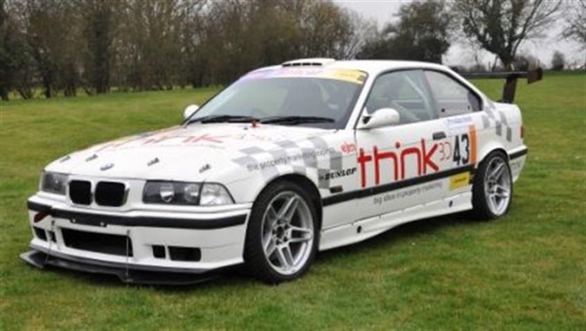 bmw e36 race car wiring e36 engine harness diagram BMW E30 Race Cars Race Car Dash