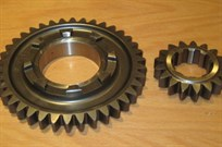 hewland-dgb-gear-ratios-and-6-speed-layshaft