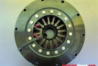 carbon-clutch-tripple-plate-140mm