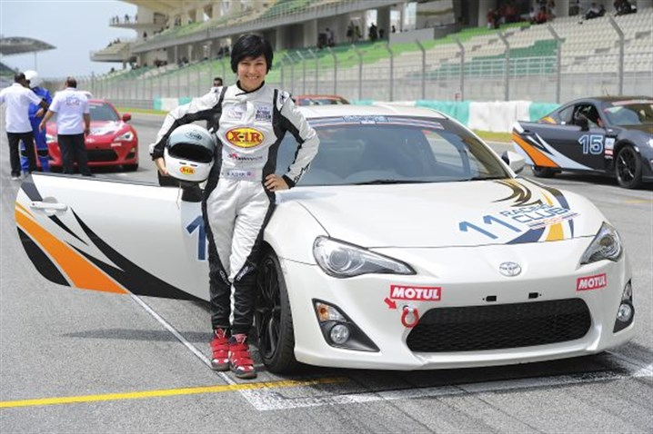 asia-pacific-86-series---group-n-toyota-86