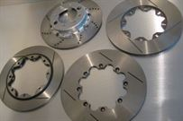 specialist-brake-disc-manufacture