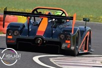radical-sr4-1500-tuned
