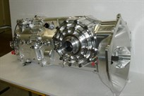 albins-st6-sequential-gearboxtransaxle